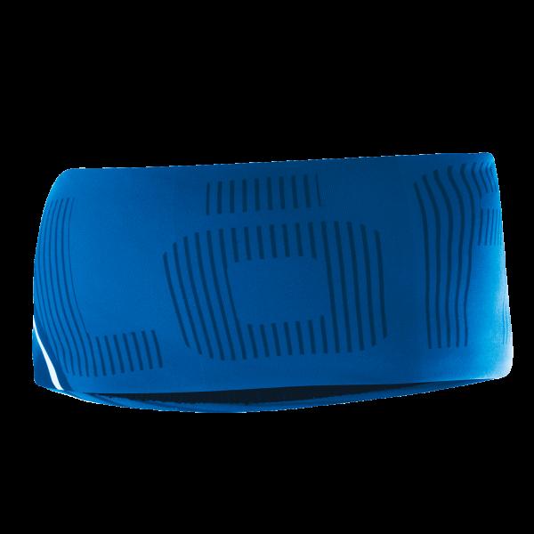 Löffler Speed Design Headband Wide, breites Stirnband One Size - 24044 383 Orbit