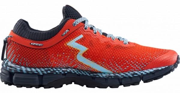 361° TAROKO 2 Damen Laufschuh Trail - Y055-2853 Raft / Blue Tint