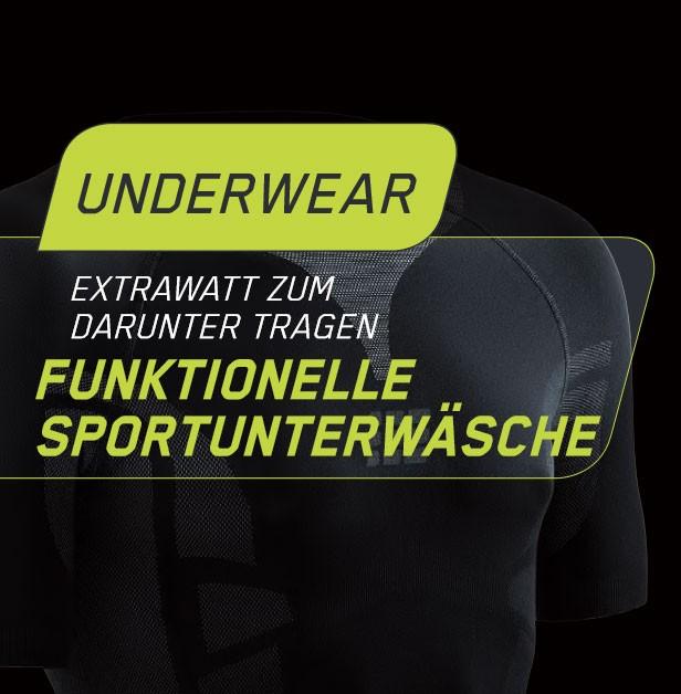CEP - Unterwäsche