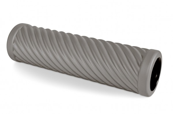 Pinofit Faszienrolle Wave Grey Art.-Nr.: 43196