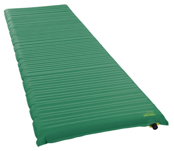 Therm-a-Rest NeoAir Venture Isomatte  Farbe Pine