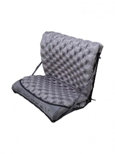Sea to Summit Air Chair - Outdoorstuhl für Schlafmatten