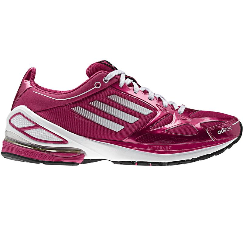 separation shoes 0834e 532e4 Adidas Women adizero F50 2 - G62766