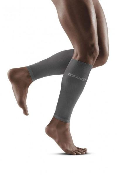 CEP Ultralight Calf Sleeves Herren - Beinstulpen mit leichter Kompression