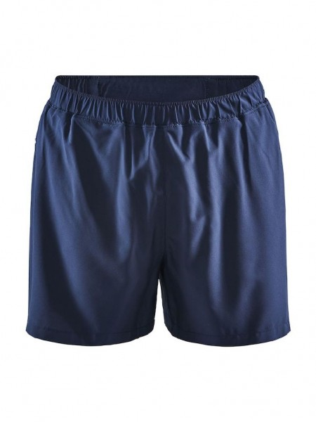 "CRAFT ADV Essence 5"" Stretch Shorts M - Laufhose - 1908763"
