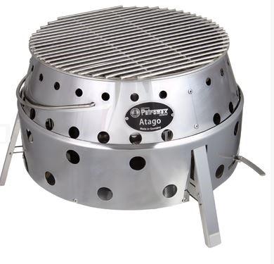 Petromax Grill 'Atago' 405556