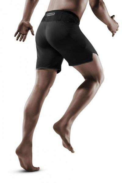 CEP Loose Fit Herren Shorts