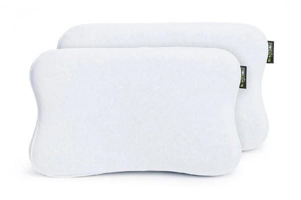 Blackroll Pillow Case Jersey - Ersatzkissenbezug für Recovery Pillow