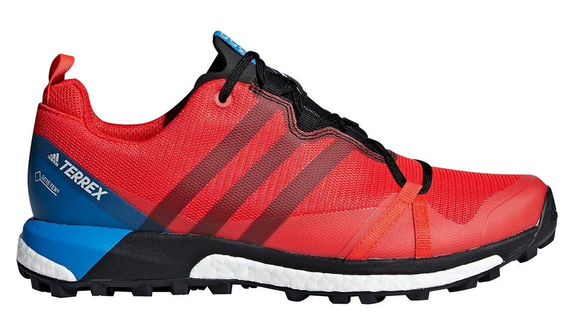 Adidas Sportschuhe und Bekleidung günstig kaufen |