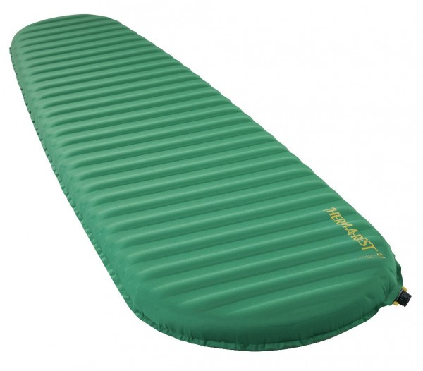Therm-a-Rest Trail Pro Isomatte  Farbe Pine