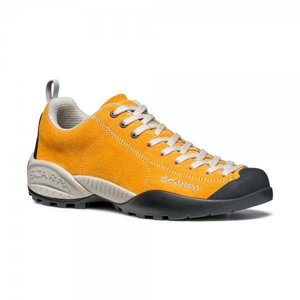 Scarpa Mojito 32605-0298 - Farbe Orange Fluo