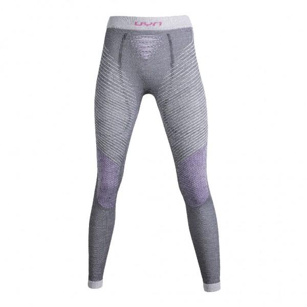 UYN Fusyon UW Pants Damen Funktionsunterwäsche Lang - U100026