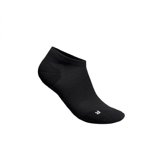 Bauerfeind Run Ultralight Low Cut Socks - Damen Laufsocken