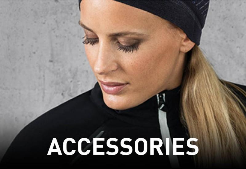 UYN -  Accessories