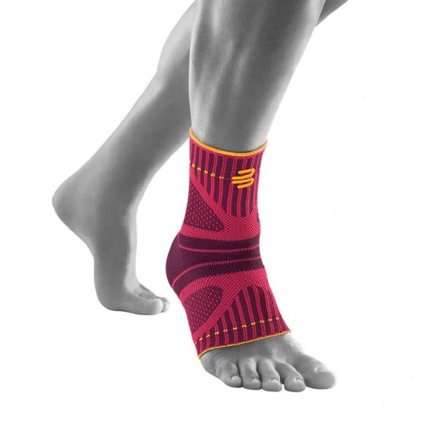 Bauerfeind Sports Ankle Support Dynamic - Sprunggelenkbandage