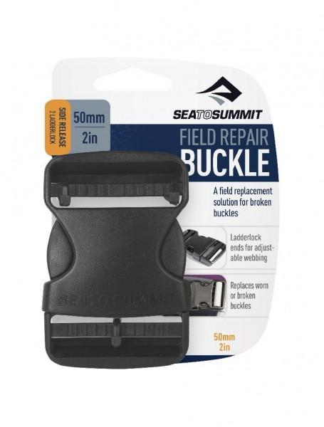 Sea to Summit Field Repair Buckle - 50mm Side Release Ersatzschnalle