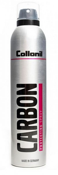 Collonil Carbon LAB  Protecting Spray - 300 ml