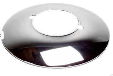 Petromax HK 500 Reflektor für HK 500 Petroleumleuchte Starklichtlampe