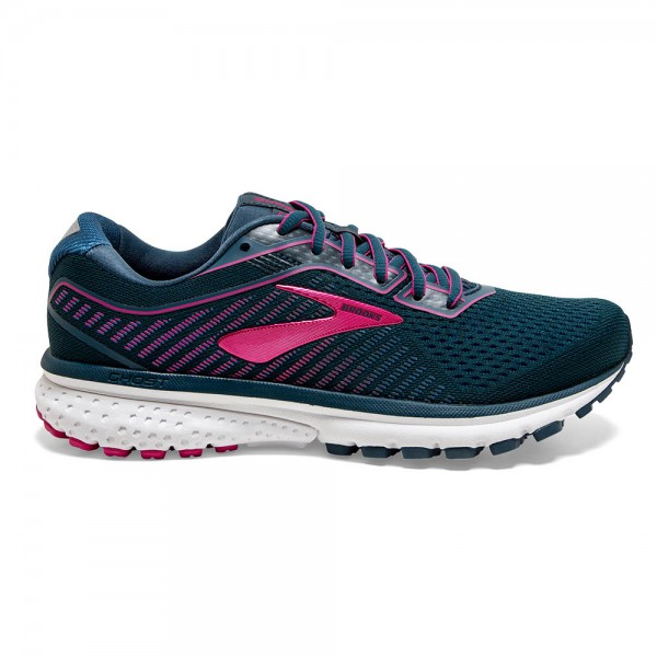 Brooks Ghost 12 Damen Laufschuh Neutral - 120305 1B 437
