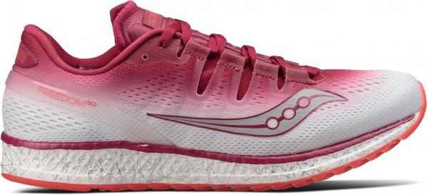 Saucony Freedom ISO Damen Laufschuh Lightweight - S10355