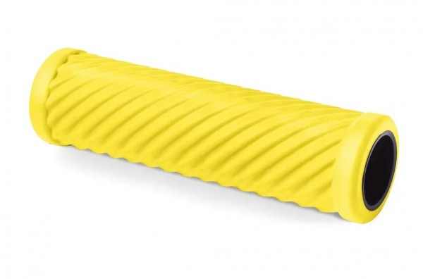 Pinofit Faszienrolle Wave Yellow Art.-Nr.: 43134