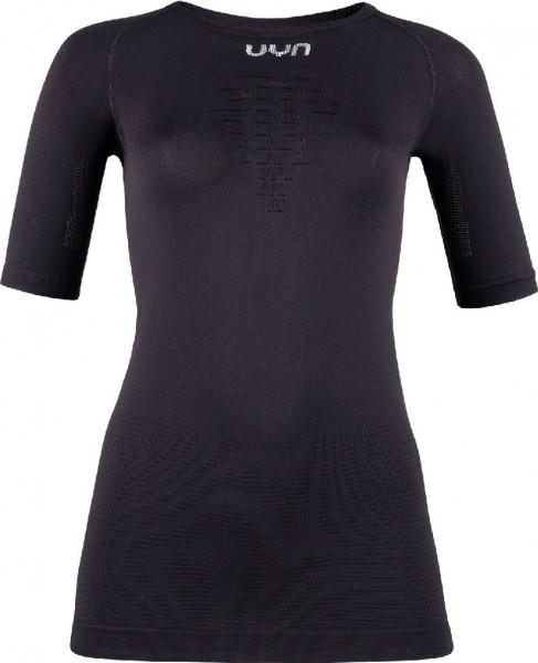 UYN Baselayer Energyon Damen T-Shirt - U100157 B000 Farbe Black