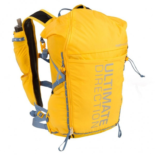 Ultimate Direction Fastpack 20 Wanderrucksack - Beacon 80469521