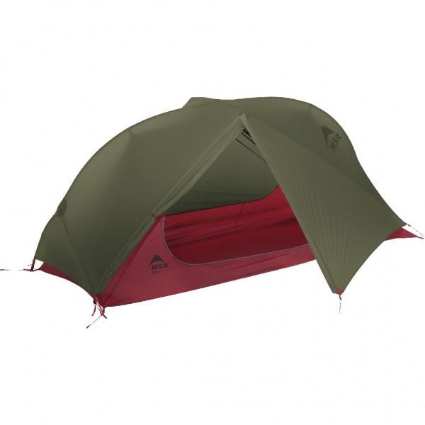 MSR FreeLite 1 Tent V2 - 1-Personen-Zelt