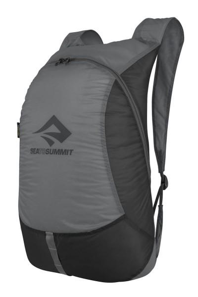 Sea to Summit Ultra Sil Daypack Notrucksack