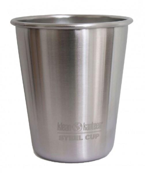 Klean Kanteen 295 ml Pint Cup - Edelstahlbecher - 1005866