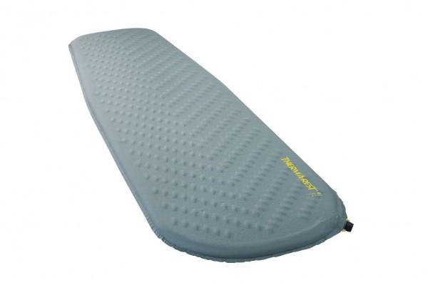 Therm-a-Rest Trail Lite WR Isomatte - Farbe Trooper - Größe Women Regular