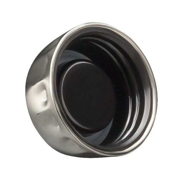 DOWABO Verschluss Single Wall - passend für die einwandigen Edelstahl-Flaschen - DO-ver-sw