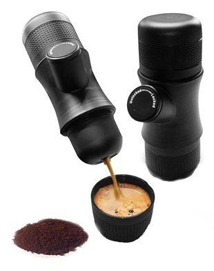 Origin Outdoors Mini-Espresso To-Go - 633025