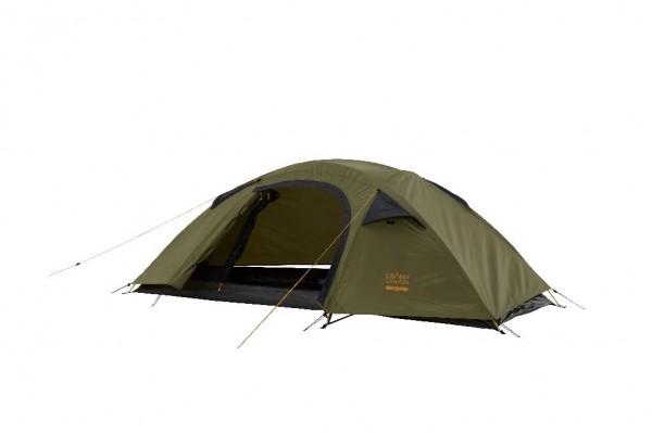 Grand Canyon Apex 1 Trekkingzelt, 1-2 Personen-Zelt, Capulet Olive - 330001