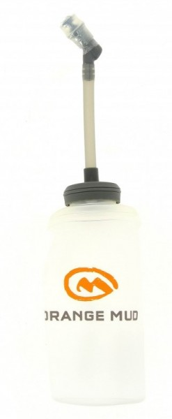 Orange Mud Hydrapack 500 ml