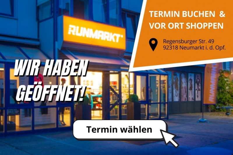 media/image/Runmarkt-Terminbuchung_mobil.jpg
