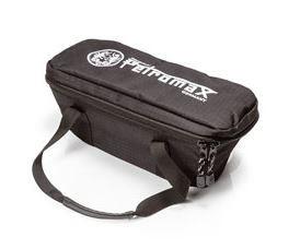 Petromax Tasche zur Kastenform K 4 Nylon