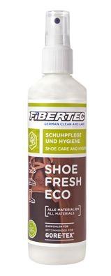 Fibertec Shoe Fresh Eco Schuh Geruchsentferner 250ml