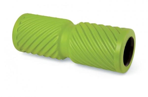 Pinofit Faszienrolle Wave Pro Lime Art.-Nr.: 43193