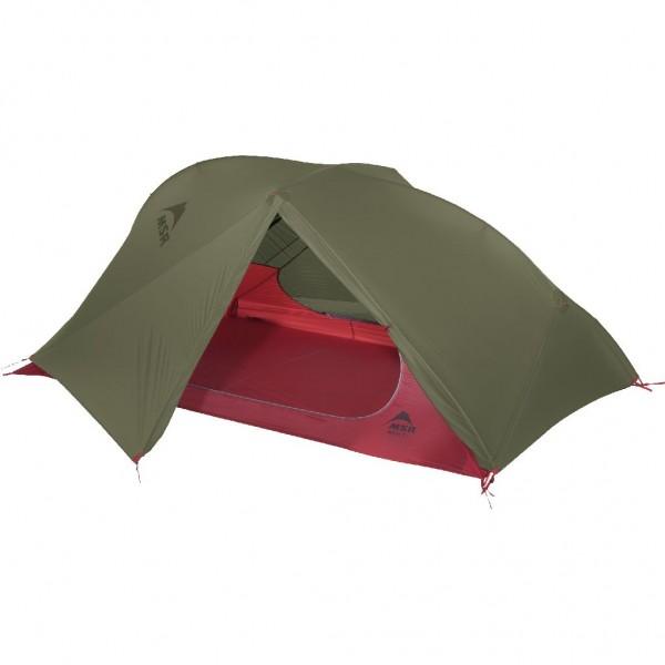 MSR FreeLite 2 Tent V2 - 2-Personen-Zelt