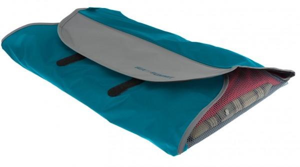 Sea to Summit Shirt Folder Blau / Grau versch. Grössen