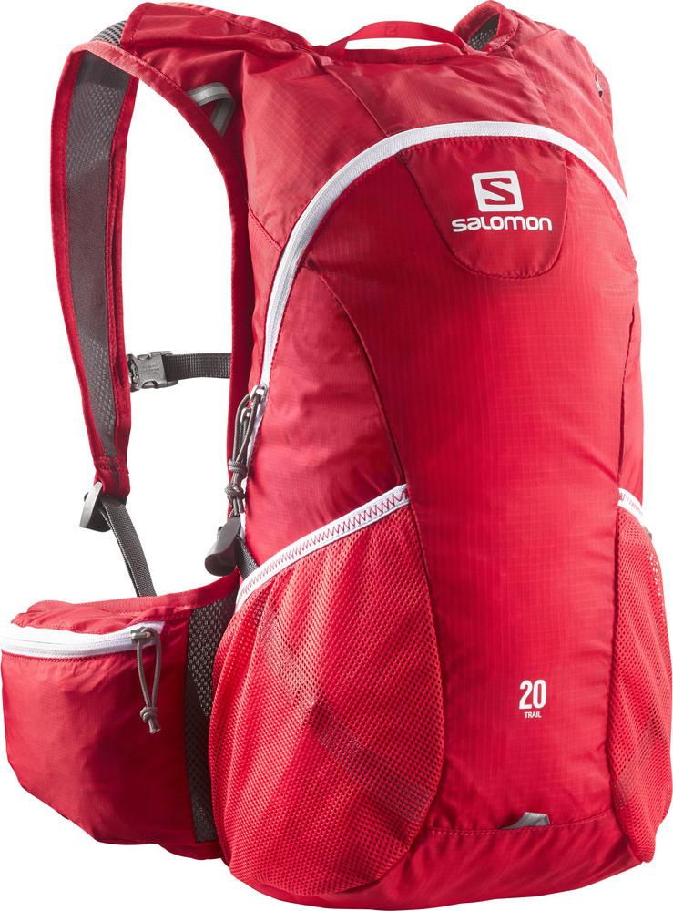 Salomon Trail 20 Rucksack - 371692