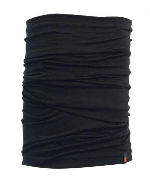Ivanhoe Underwool Tube -  Schlauchschal aus Merinowolle - 4100097