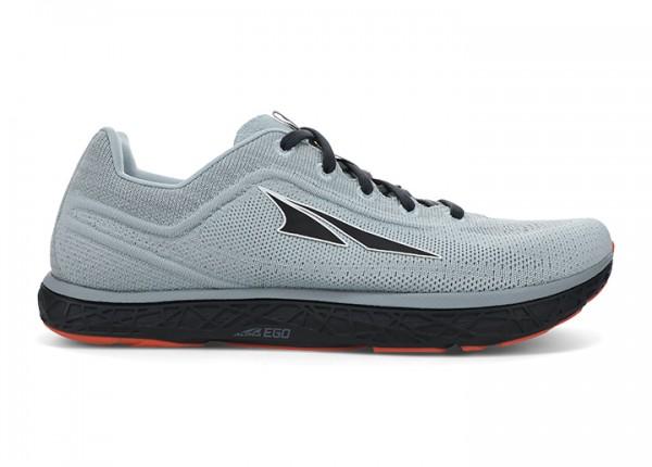 Altra Escalante 2.5 Damen Laufschuh Neutral - AL0A4VR3007 Farbe Gray/Coral