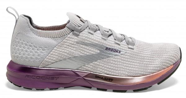 Brooks Ricochet 2 Damen Laufschuh Lightweight - 120303 1B 026