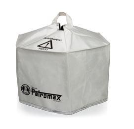 Petromax Umluftkuppel 402408