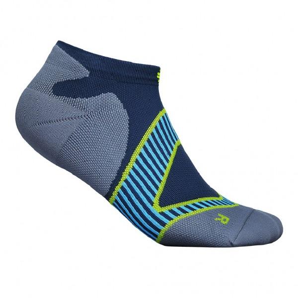 Bauerfeind Run Performance Low Cut Socks - Herren Laufsocken