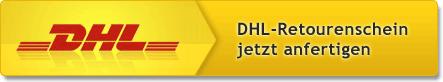 DHL-Retourenservice