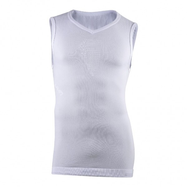 UYN Visyon Light Herren Singlet -  ärmelloses Unterhemd - U100174