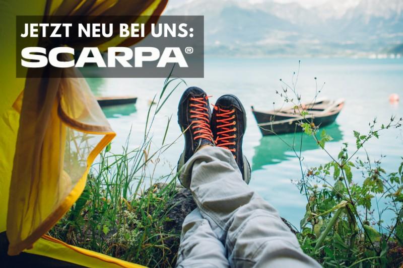 media/image/scarpa-mobil.jpg